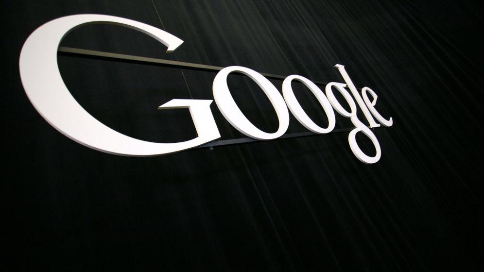 Angriff auf Facebook: Die neue Welt von Google Plus