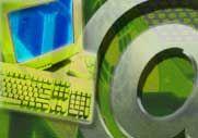 Rufnummern für Voice over IP: Regulierungsbehörde gibt den Ton an