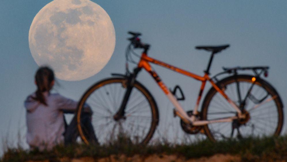 Kontaktlose Übergabe: Fahrradkauf in Zeiten von Corona