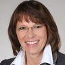 Doris Brenner