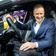 Volkswagen plant mal wieder ein Billigauto