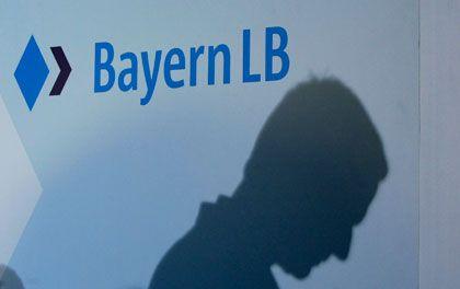 BayernLB: Großmannssucht mündet im Fiasko