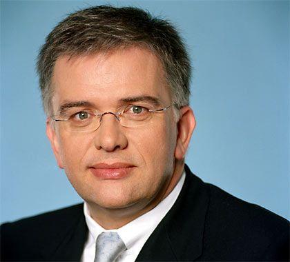 Schwarze Zahlen für die Direct Group: Chef Ewald Walgenbach