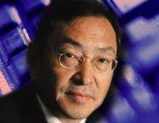 """Kenichi Ohmae: """"Koizumi redet den Leuten nach dem Mund"""""""