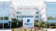 Deutschlands Banken greifen Paypal an