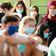 Über 1220 neue Corona-Infektionen an einem Tag