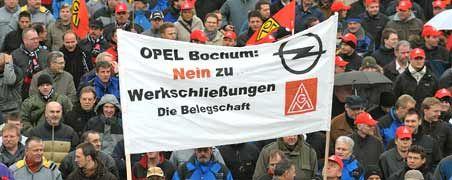"""""""Wichtig, jetzt zusammenzustehen"""": 15.000 Demonstranten und Solidarische"""
