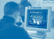 Zukunftsvision: E-Learning mit dem sozialen Web