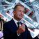 VW-Chef Diess präsentiert neue Konzernstrategie