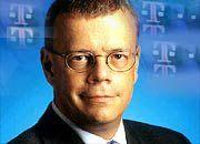 Klaus Martini, DWS, Leiter Fondsmanagement Europäische Aktien