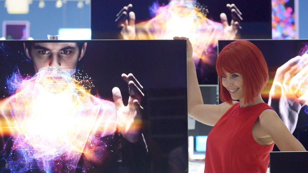 IFA: Smarte Neuheiten der Technikmesse