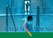 Wellness-Spezial: In den Thermen von Baden-Baden wird das Wohlsein seit alters geübt - und immer wieder neu erfunden