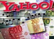 Es klingelt in der Kasse: Yahoo überzeugt mit guten Geschäftszahlen