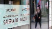 Winter-Lockdown - Desaster für den Handel, Chance für die deutsche Wirtschaft?