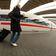 Personenverkehr ist für die Bahn ein Fass ohne Boden