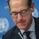 Bafin ermittelt bei Allianz wegen Hedgefonds-Streits