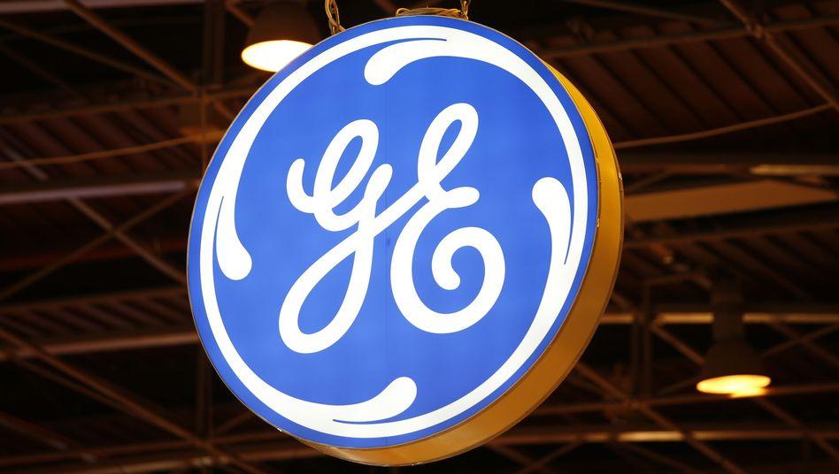 General Electric: Der US-Industriekonzern will sich von weiteren Unternehmensteilen trennen