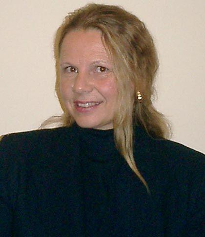 Petra Gerboth ist Geschäftsführerin der in Sydney und Berlin ansässigen Berlin-Sydney Marketing GmbH sowie von GerMedica. Die 1986 in Berlin gegründete Beratungsfirma unterstützt technologieorientierte kleine und mittelständische Unternehmen bei ihrem Markteintritt in Australien