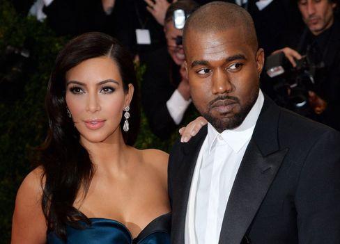 Gastauftritte von Kayne West und seine Liebeserklärung an Kim 2012 gaben der Serie einen Schub