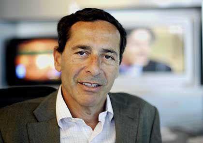 Ex-Sat.1-Chef Schawinski:An der Sachlage ändere der Irrtum nichts, sagt er