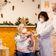 Minister Spahn drängt auf höhere Impfstoffproduktion