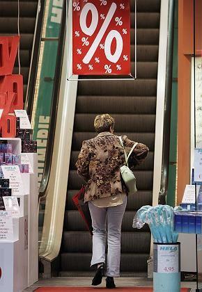 Gutes Gespür für Angebote: Deutsche Käufer tippen beim Preis selten daneben