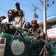 Die Geldquellen der Taliban