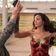Hollywood-Riese Warner schaltet die Kinos aus