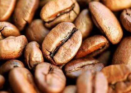 """""""Hoch spekulativ"""": Experten äußern sich skeptisch zu Wetten auf Kaffee und andere Agrarprodukte"""