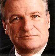 Dubiose Praktiken: Ulf-Wilhelm Decken, geschasster Vorsteher der Landesbank Berlin