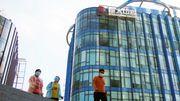 Evergrande-Krise offenbart Chinas Defizite