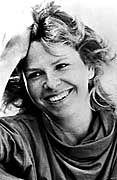 Eva Wagner-Pasquier, die neue Chefin in Bayreuth