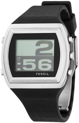 Microsofts Uhrmacher-Versuche: Digital-Chronograph Spot