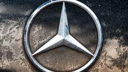 Daimler will offenbar 2000 Stellen in der IT abbauen