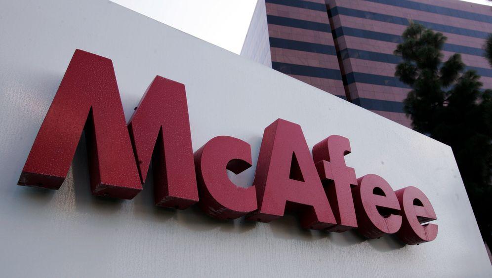 Big Deals: Die größten IT-Übernahmen der letzten Jahre
