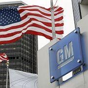 US-Regierung rettet Autoriesen GM: Staatseingriff zulasten der Autohersteller auch in Deutschland