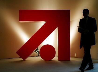 Reichweite erhöhen: ProSiebenSat.1 glaubt an eine überdurchschnittliche Entwicklung des österreichischen TV-Marktes