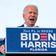 Joe Biden sammelt Rekordsumme von 383 Millionen Dollar ein