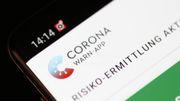 Bund verpasst Corona-Warn-App lang ersehnte Updates