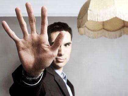 Hedgefonds, nein danke: Spannungsfeld zwischen berechtigter Kritik und pauschalen Vorurteilen
