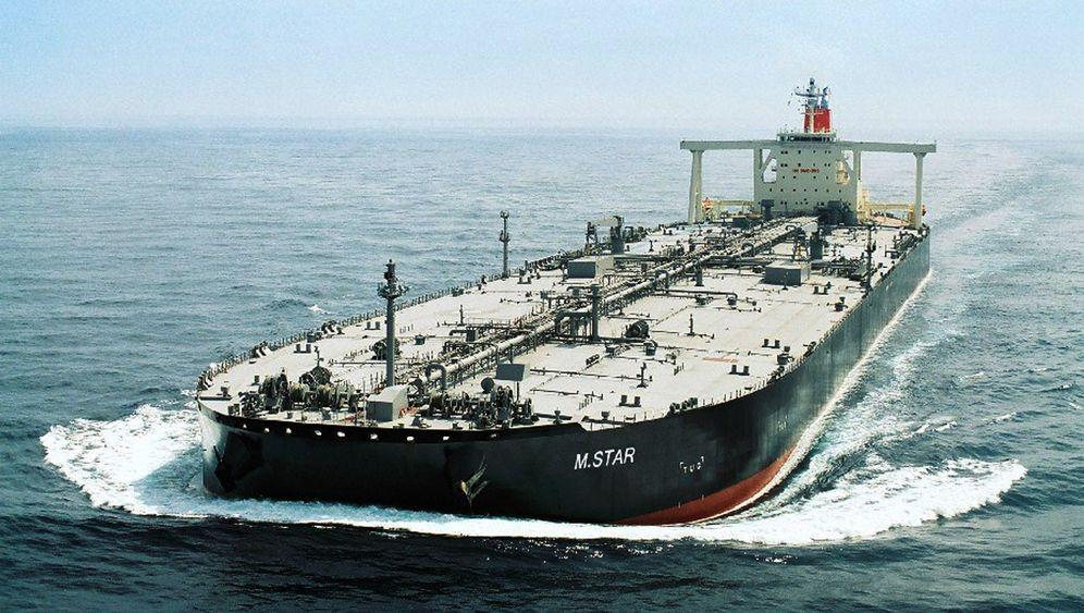 Containerfrachter, Tanker, Bulker: Welcher Schiffstyp die besten Chancen hat