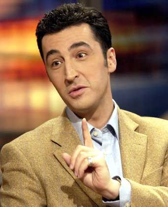 Cem Özdemir: In monatlichen Raten zurückgezahlt