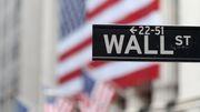 Dax rutscht ab, Dow Jones zieht an