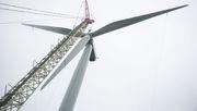 RWE entschuldet Nordex mit Ökostromdeal