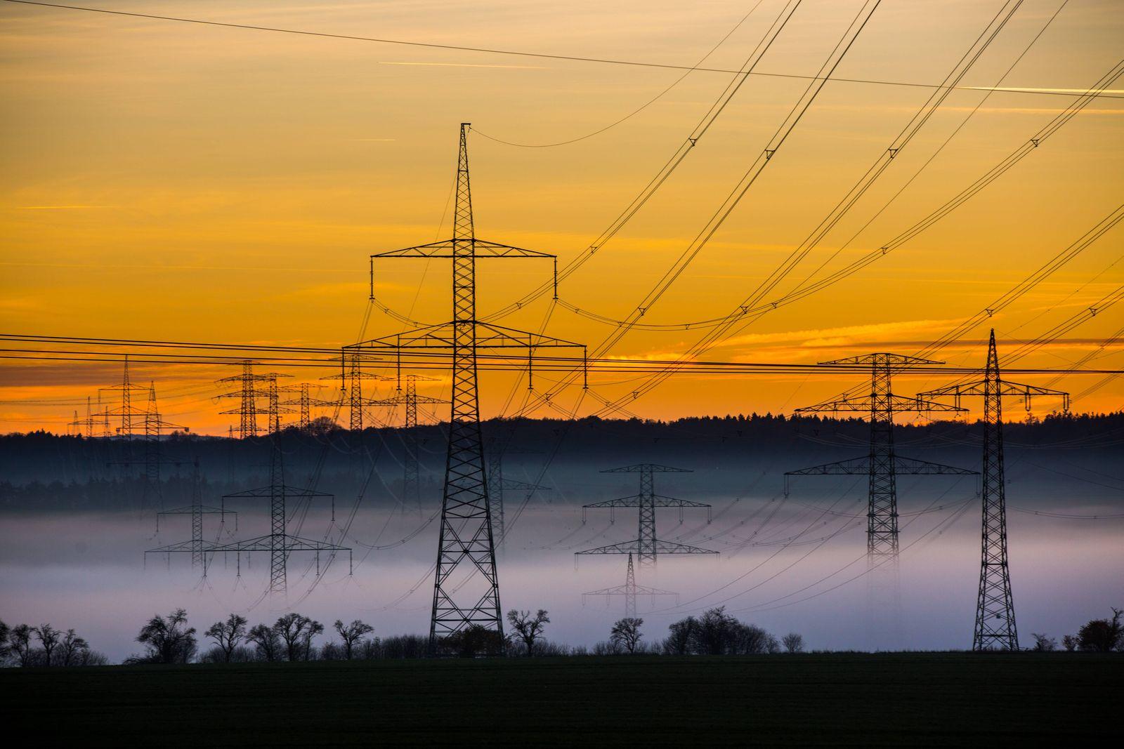 EINMALIGE VERWENDUNG PLUS Sp 50/2018 Strompreise S.58