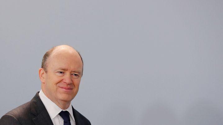 Blankfein, Cryan und Co.: Was Top-Wirtschafts-Promis zum Brexit sagen