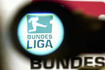 """DFL verklagt Kartellamt: """"Rechtsmeinung, die den Profifußball auf Dauer behindert"""""""