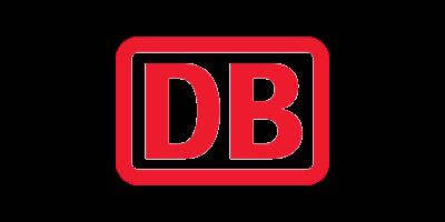 DB_logo_neu