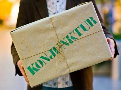 Streit ums Konjunkturpaket: Eine nicht legitimierte Mischfinanzierung zwischen Bund und Kommunen?