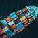 Die Containerriesen der Zukunft fahren mit Ammoniak